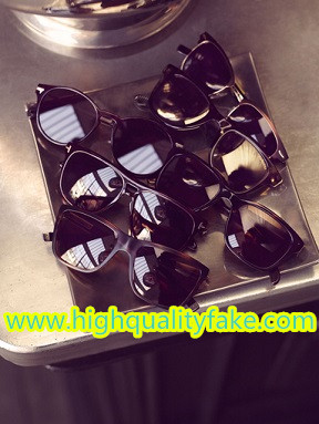 85f925e3ec Best Fake Ray Ban Wayfarer Sunglasses Sale For Free Shipping