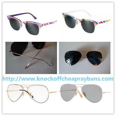 cccc76c048 90% Off Knockoff Ray Bans Cheap Sale 2018 Christmas